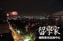 2012_fit-lena138