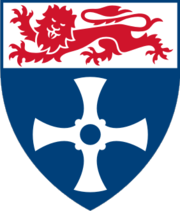 180px-UnivNcle-shield