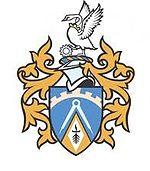 150px-Brunel_Logo