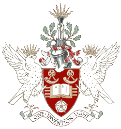 250px-University_of_Bradford_Coat_of_Arms_Alternative_1.svg