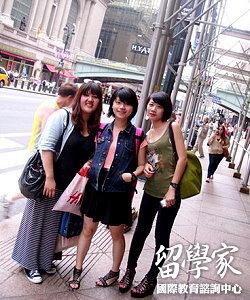 2012_fit-lena124