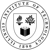 175px-IIT_Seal.svg