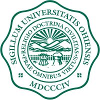 200px-Ohio_University_seal.svg