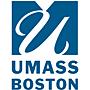 220px-UMASSBOSTON_ID_blue.v2