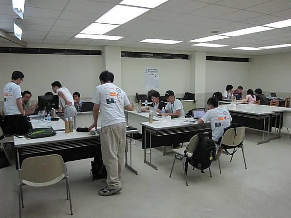B1 共同工作空間-3