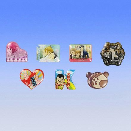 4543112449580000ガシャポンピンズコレクション のだめカンタービレ.jpg