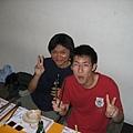 Photo63.jpg