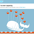 Twitter Over capacity.png