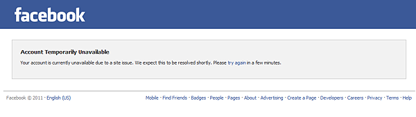 Account Temporarily Unavailable - Facebook.png