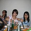 Photo61.jpg