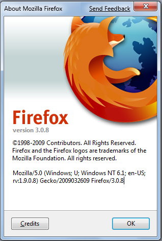 firefox_version.png