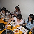 Photo62.jpg
