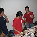 Photo67.jpg