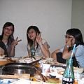 Photo75.jpg