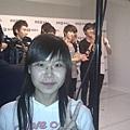 IMAG0048.jpg