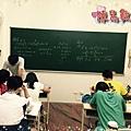 S__60170247.jpg