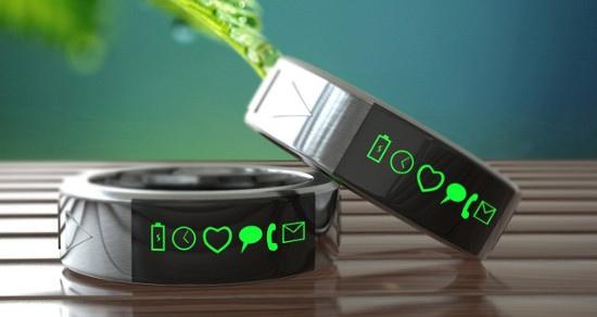 smart ring2