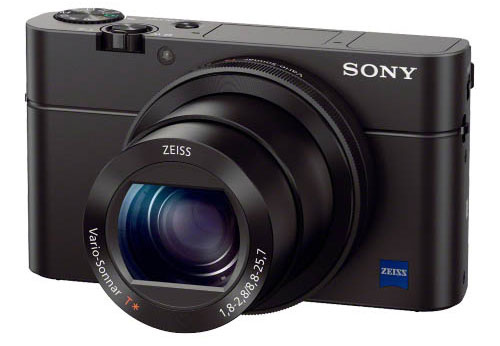 Sony-RX100-M3-side-image