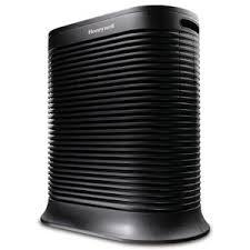 Honeywell 抗敏系列空氣清淨機