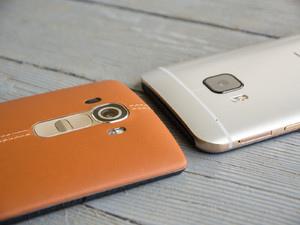 LG-G4-vs-HTC-M9