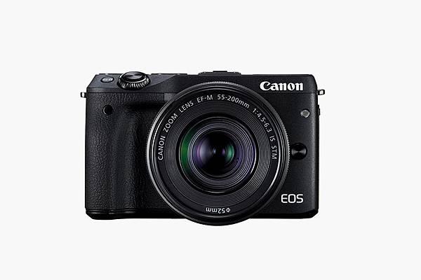 canon-eos-m3
