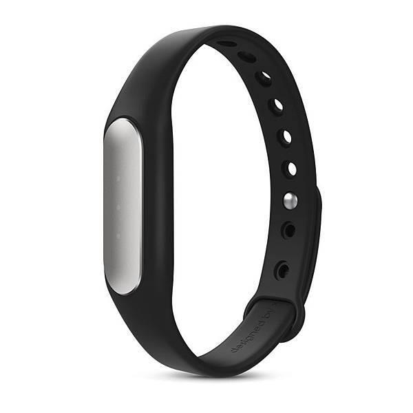 三分鐘搞懂,如何選購一款適合的智慧手環、智慧手錶 Asus Apple Samsung Moto Garmin