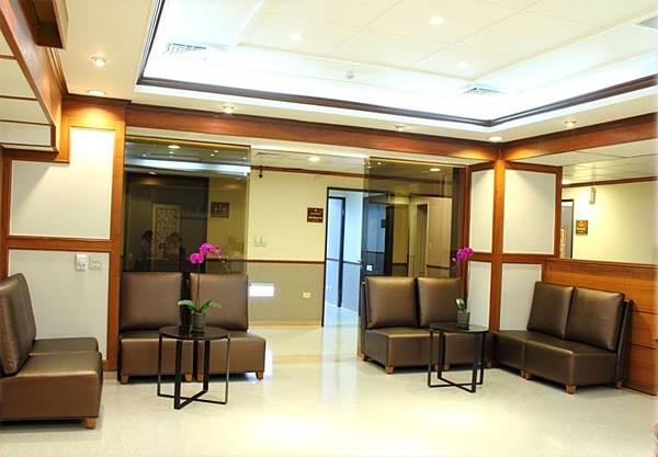 高級健檢中心1.jpg
