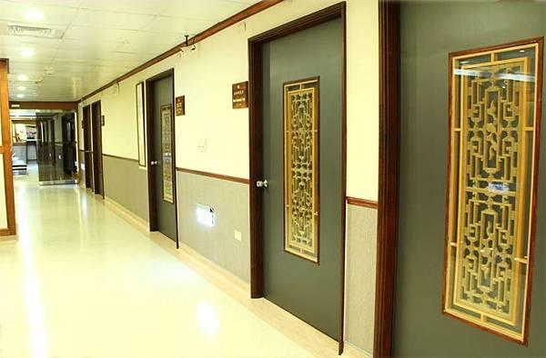 高級健檢中心5.jpg