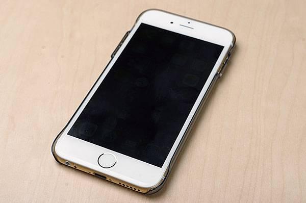 iphone 6 殼.jpg
