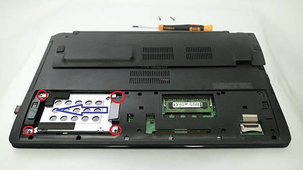 筆電更換SSD.jpg
