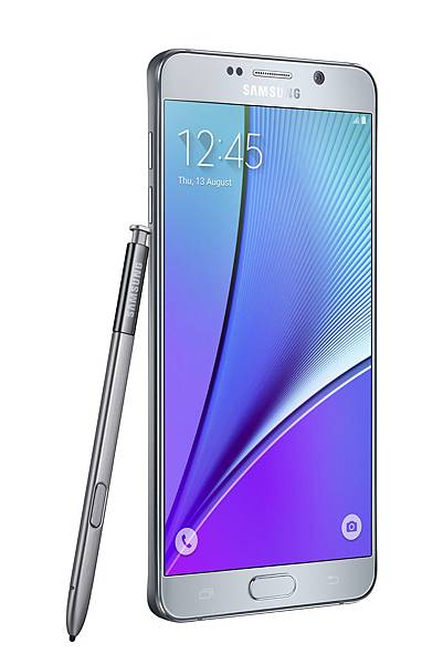 Galaxy-Note-5.jpg