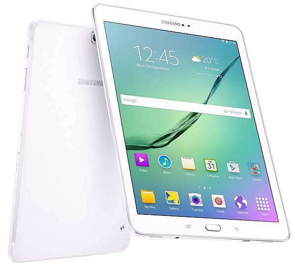 Samsung Galaxy Tab S2.jpg