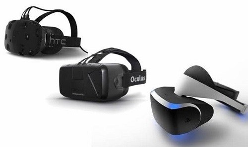 Oculus Rift、HTC Vive、PlayStation VR.jpg