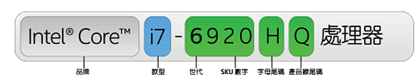 2016-04-25 (2).png