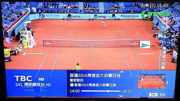博斯網球台.JPG