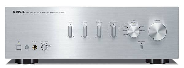 yamaha_a-s501_stereo_integrated_amplifier.jpg