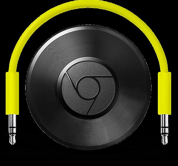buy-audio-chromecast-lightbox.png