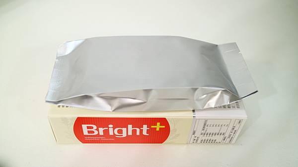 鋁袋包裝.JPG
