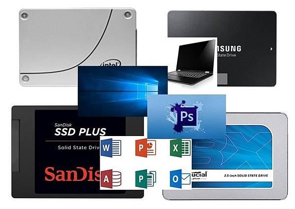 2018如何選購SSD固態硬碟與推薦.jpg