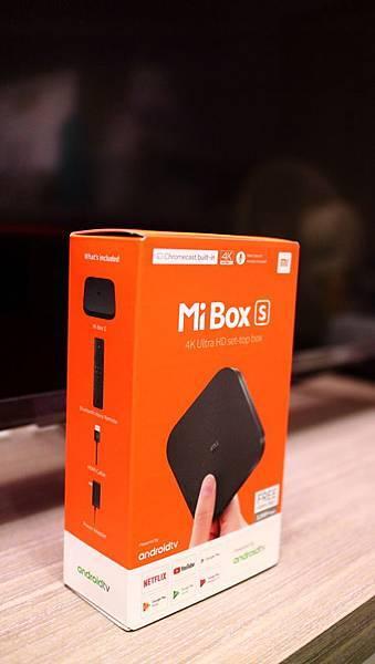 小米盒子S包裝.JPG