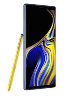 Samsung galaxy Note9.jpg