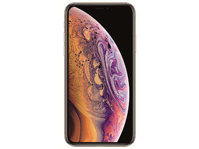 Apple_iPhone_Xs.jpg