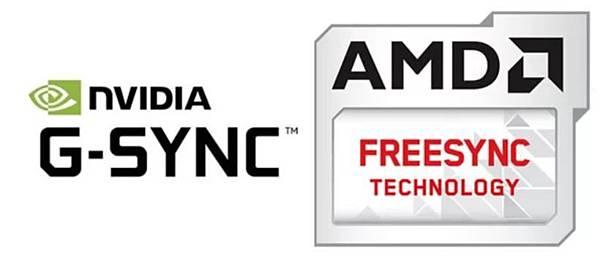 G-Sync or FreeSync.JPG