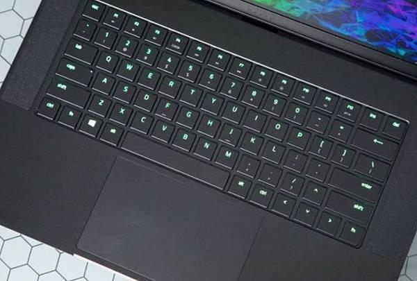 筆電鍵盤.JPG