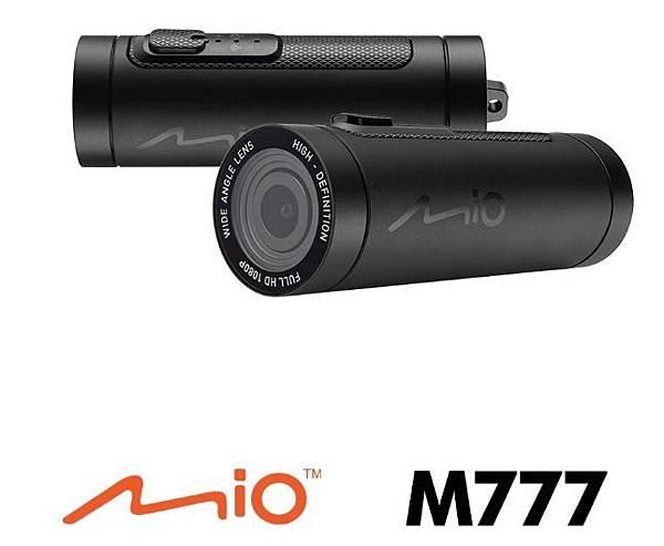 MIO M777 行車紀錄器.JPG