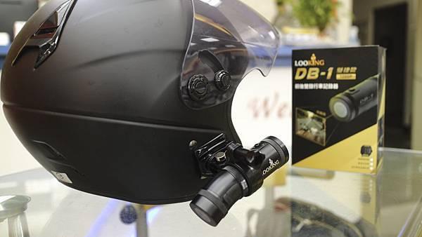 LOOKING DB-1雙捷籠 機車行車紀錄器.JPG
