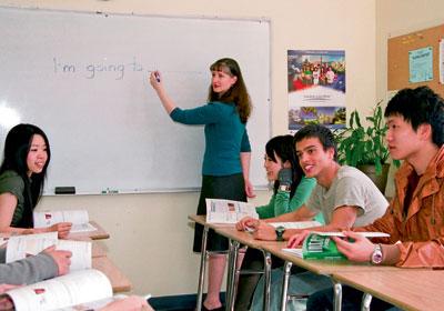 pgiicVictoria-classroom