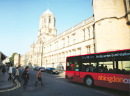 school_oxford embassy