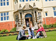 roedean-th embassy