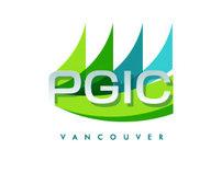 PGIC_ logo